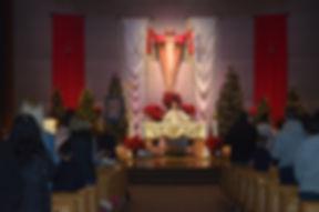 attending mass.JPG
