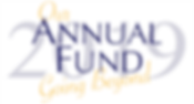 SJNDS Annual Fund Logo 2019_higher_res.p