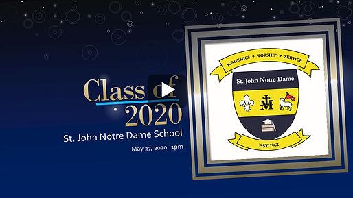 Class2020.jpg