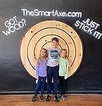 #FolsomPride - The Smart Axe.jpg
