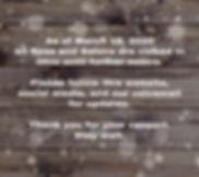 1B540B62-969B-4299-A34E-8F896F202BB9.JPE
