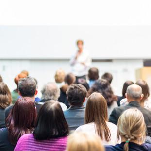 UNAM y UNESCO capacitan a profesores de Bioética