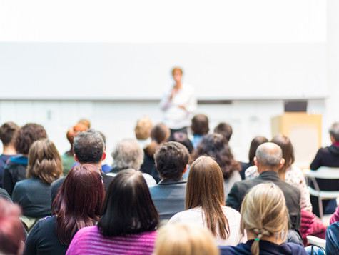 Специалисты Группы Магнезит приняли участие в международной конференции