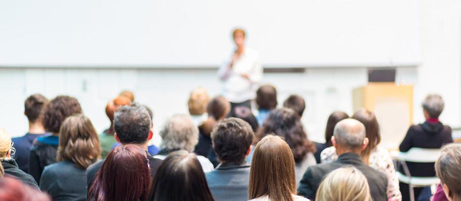 Besplatne edukativne radionice za studente, postojeće poduzetnike i buduće poduzetnike