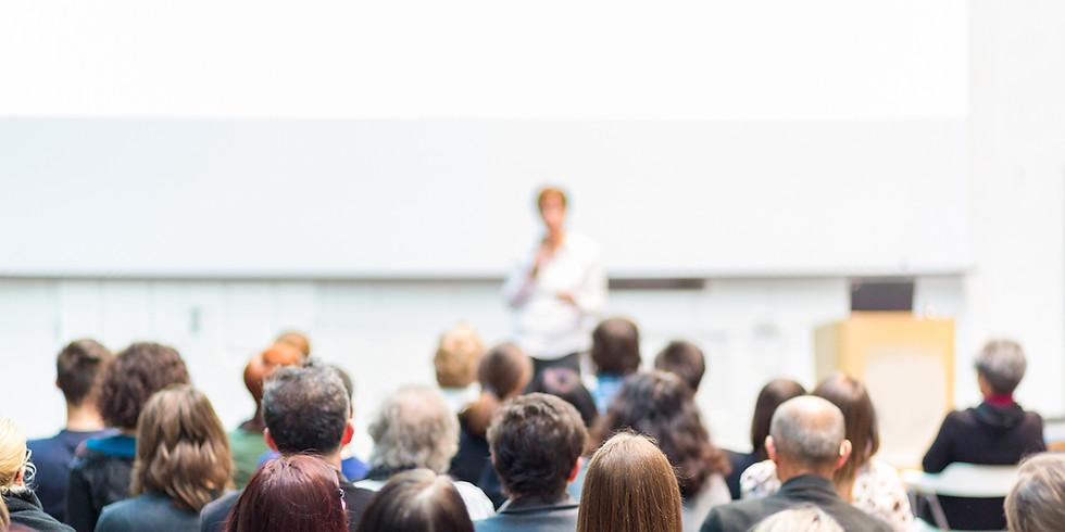 2019 Wisconsin Biomedical Symposium
