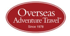 overseas adventure travel.jpg