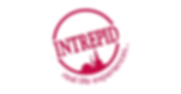 intrepid-logo.png