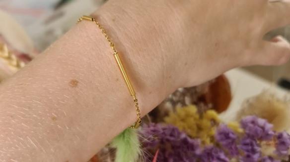 armband goud 2_600x600.jpg