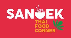 logo food corner.jpg
