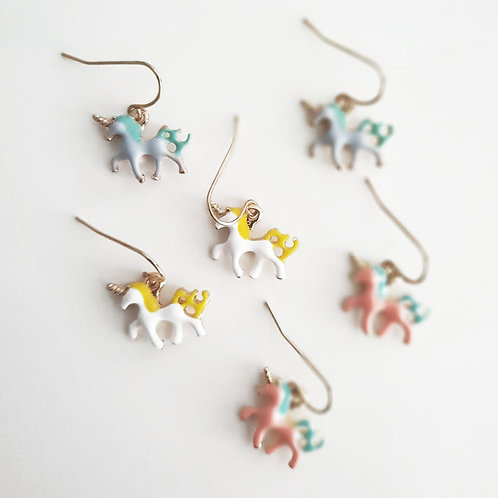 OORHANGERS unicorns email