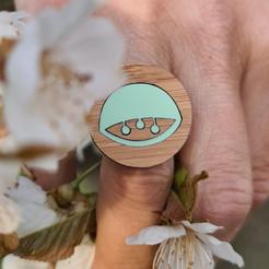 ring poppy.jpg