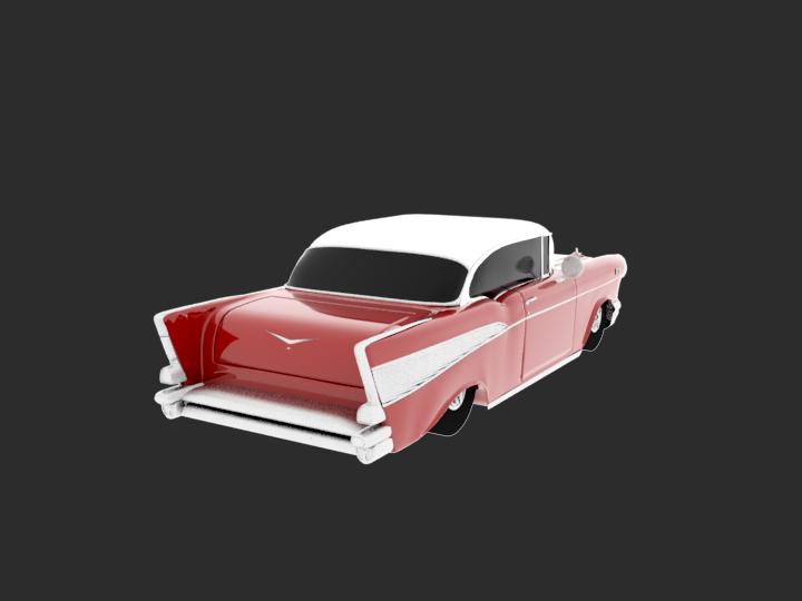 Chevy3