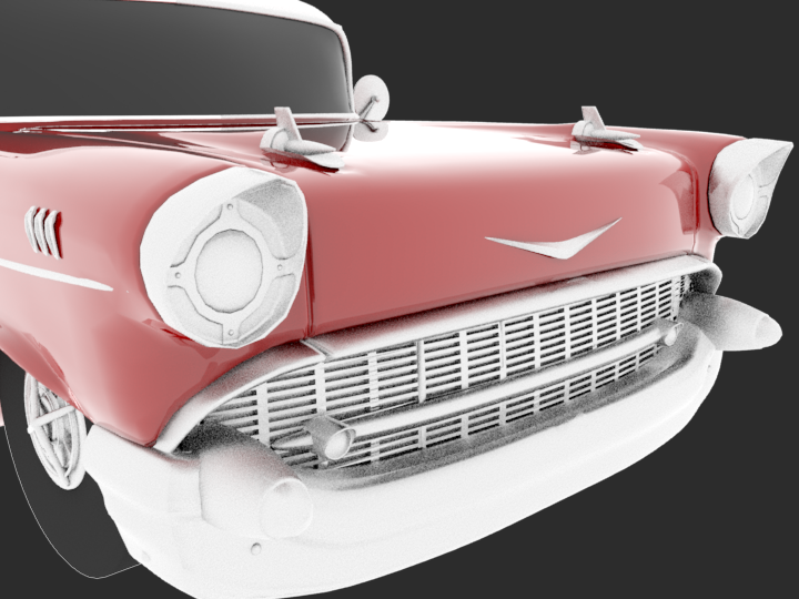 Chevy4