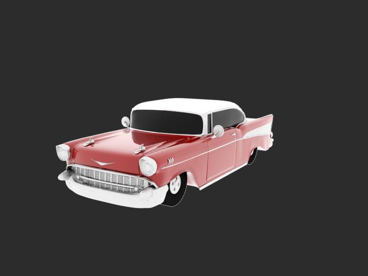 Chevy1