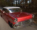 Car_Composition.png