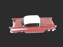 Chevy2