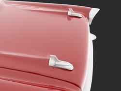 Chevy5