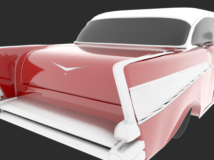 Chevy6