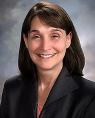 Nancy E. Dunlap.webp
