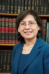 Ms. Wilma Alvarado-Little.jpeg