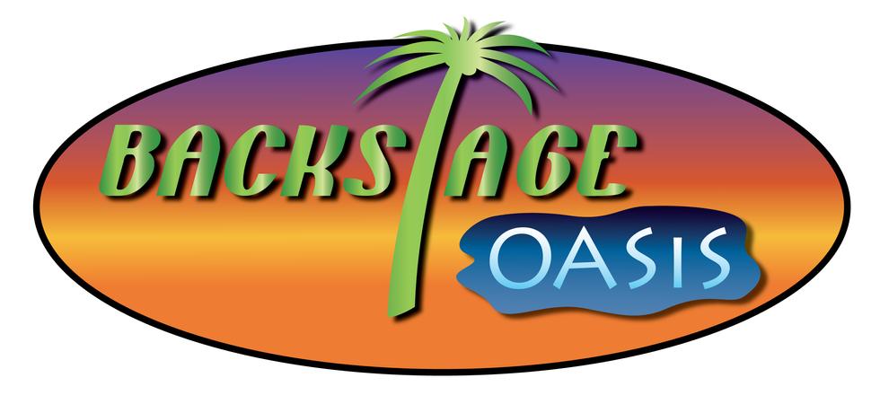 Logo Design for Jones Beach Theater