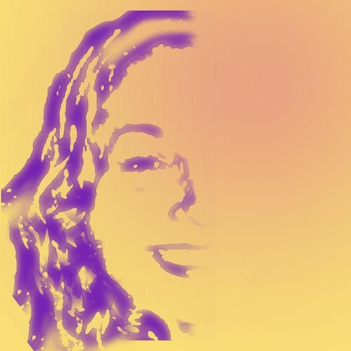 Meredith Malaga Portfolio