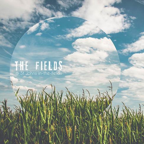 The Fields - example.jpg