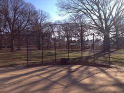 Olmstead+Park+Lower+Fields.jpg
