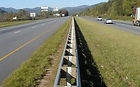 Guardrail Guard Rail