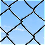 Chain Link Fence Worcester