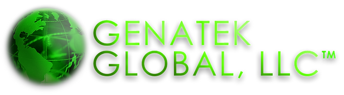 GENATEC-GLOBAL Logo Stacked with TM.png