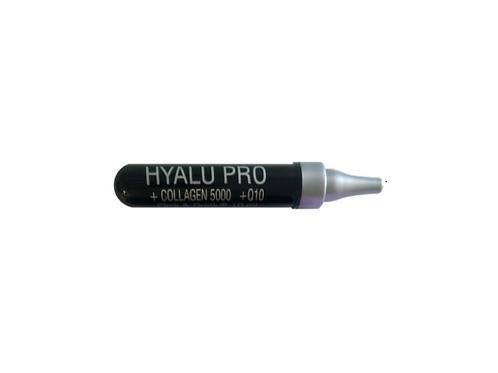 ELIXIR HYALU PRO