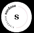 latelier_Sardane_generique.png