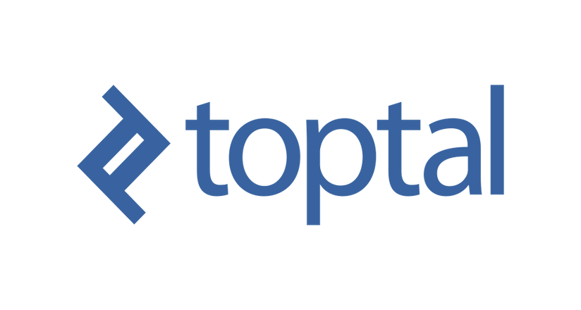 toptal.png