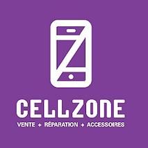 Cellzone