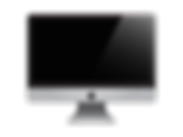 Reparation iMac Montreal