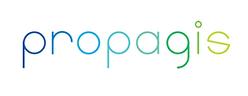 Propagis propulse vos produits, services et contenus à travers les canaux numériques