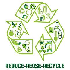réduire-réutiliser-recycler.jpg