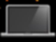 Reparation Macbook Pro Montreal