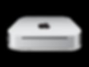 Reparation Mac Mini Montreal