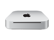 Reparation Mac Mini Montreal