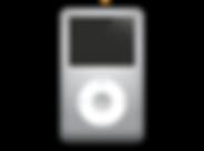Reparation iPod Montreal