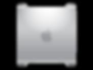 Reparation Mac Pro Montreal