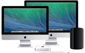 réparation imac mac mini apple carte-mère microsoudure montréal iPhoenix