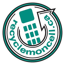 Recycle Mon Cell.jpg