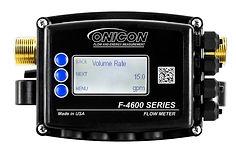 inline-ultrasonic-flow-meter-500x500.jpg