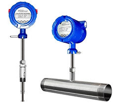 multivariable-thermal-mass-flow-meter-50