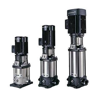 grundfos-cr-5-11-pompa-multistadio-verti