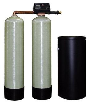 Ablandador de agua MAT-22M