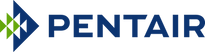 Pentair_Logo_Color_RGB.png